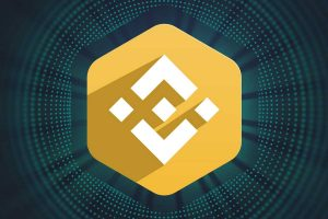 بینانس کوین Binance Coin
